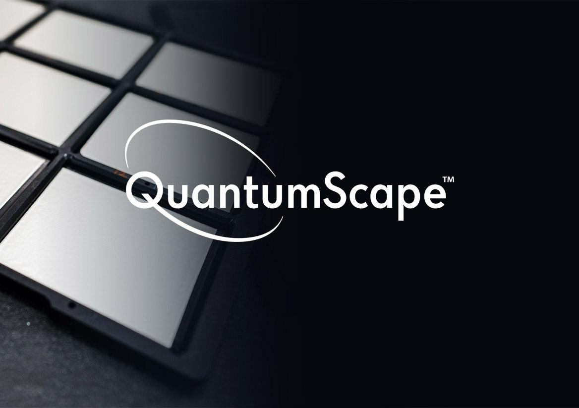 www.quantumscape.com